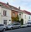 Rue des Brebis, 38 à 44, 2014