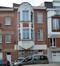 Pleisterstraat 69, 2014