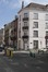 Rue Jules Debecker 23 à 35, 2014