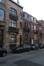 Rue Jules Debecker 77 à 83, 2014
