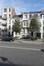 Boulevard Leopold II 241, 243 et 245, 2014