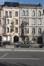 Boulevard Leopold II 263 en 265, 2014