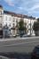 Boulevard Leopold II 251 à 261, 2014