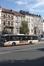 Boulevard Leopold II 263 à 269, 2014