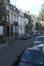 Boulevard Leopold II, côté pair depuis le n°248, 2014