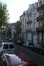 Boulevard Leopold II, côté pair vers la chaussée de Jette, 2014