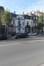 Boulevard Leopold II 248 à 254, 2014