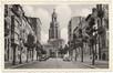 Vue d'ensemble de l'avenue Alexandre Bertrand 25-1, s.d. (vers 1950)© Collection privée