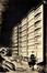 Avenue Alexandre Bertrand 65, élévation, Gaston et Roger Ide© ACF/Urb. 15636 (1951)