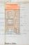 Avenue des Armures 54© ACF/Urb. 11821 (1932)