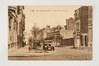 Avenue de la Jonction, s.d.© (coll. Belfius Banque © ARB-SPRB)