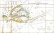 Projet d'aménagement des abords du square Lainé, arrêté royal du11.08.1926© ACF/TP, dossier  40, A.R. 11.08.1926