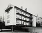 Avenue Massenet 25©  Architecture. Immeubles collectifs, 75, 1967, pp.570-572.