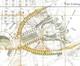 Projet d'aménagement des abords du square Lainé, arrêté royal du 11.08.1926© ACF/TP, dossier  40, A.R. 11.08.1926