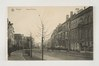 Avenue Molière, s.d.© (coll. Belfius Banque © ARB-SPRB)