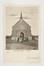 Inauguration de l'église Saint-Augustin provisoire© (coll. Belfius Banque © ARB-SPRB)