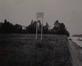 Rue Timmermans, panneau Terrains à vendre Sté Anonyme des villas, Forest, s.d. (1910) © Archives de la paroisse Saint-Augustin Forest, album classeur   Saint-Augustin, dossier 1