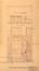 Rue Timmermans 15, élévation © ACF/Urb. 11424 (1931)
