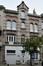 Rue Vanden Corput 44, 2016