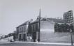 Photo école communale n° 3, sd (ca. 1950)© Cercle d'histoire et du patrimoine de Forest, dossier  Ecole Communale 1 à 5'