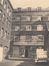 Rue Ropsy Chaudron 21, ancienne École Centrale des Arts et Métiers, vers 1960, (coll. Marcel Jacobs)