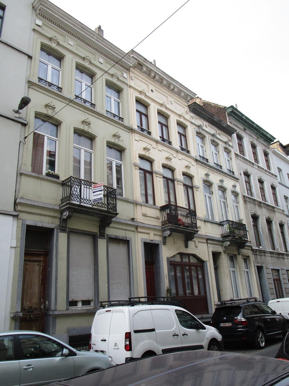 Rue Camusel 2a, 4, 6