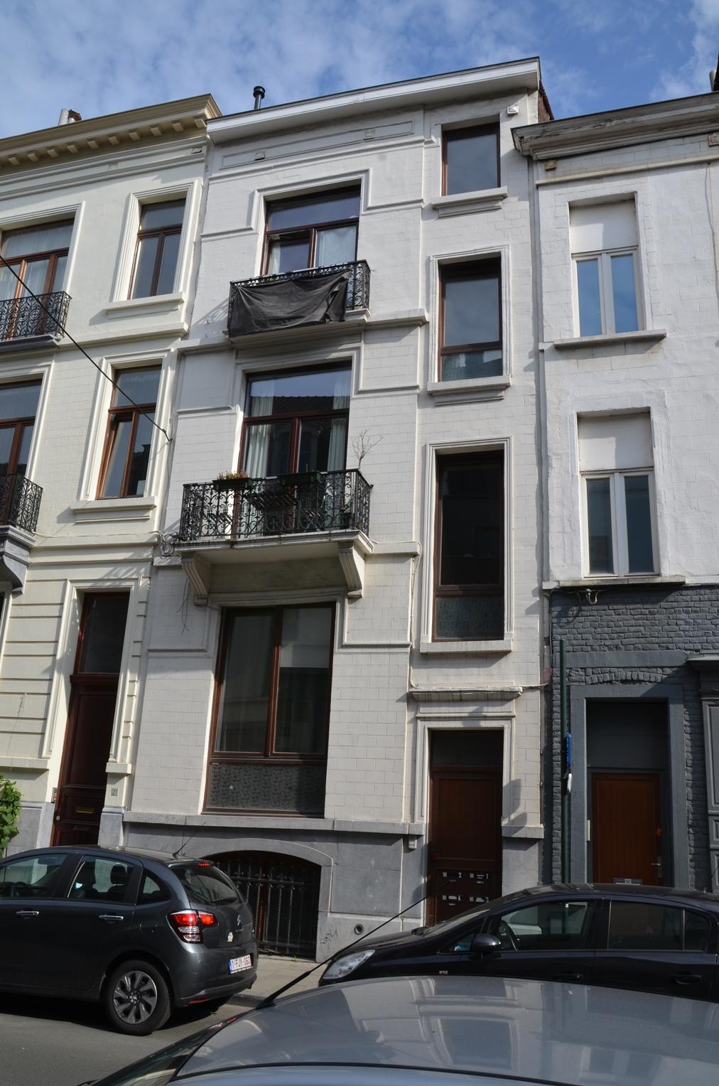 Locquenghienstraat 25, 2015