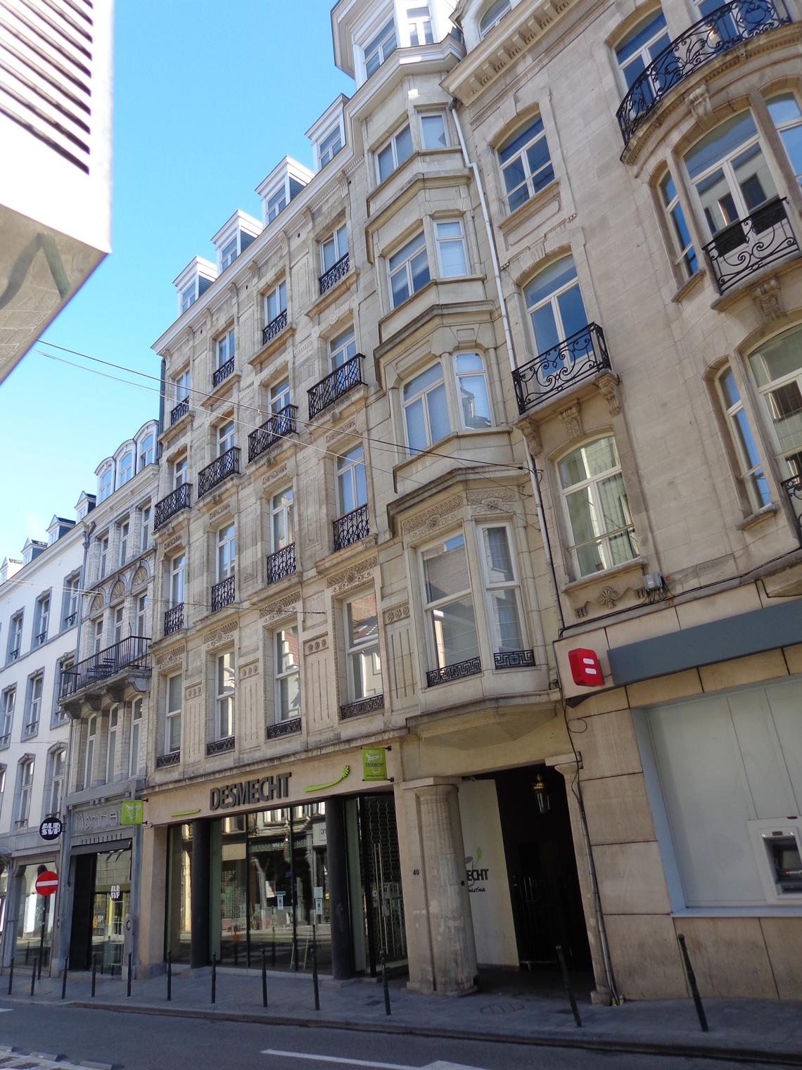 Schildknaapsstraat 38-40, 2015
