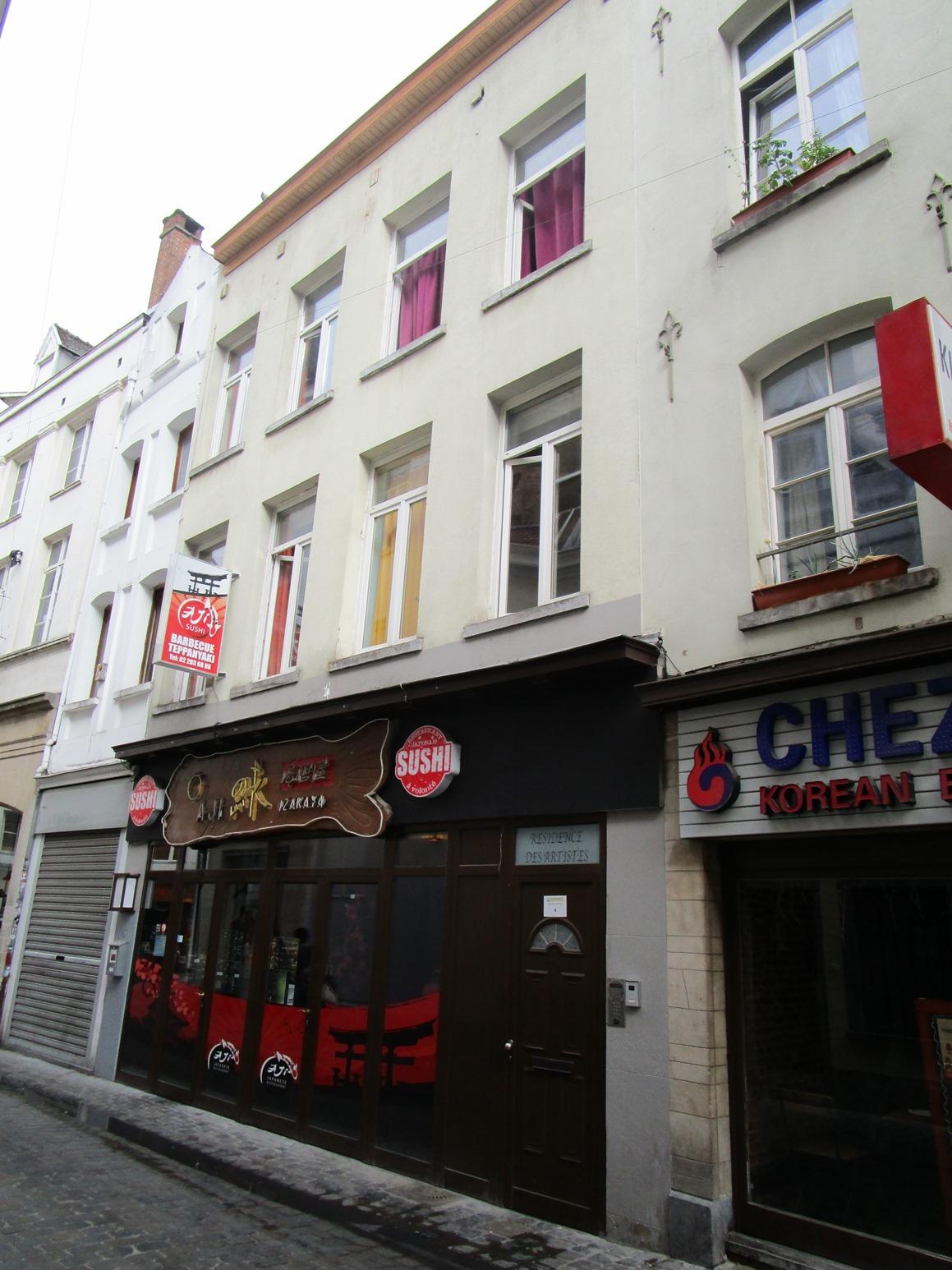 Greepstraat 4, 2015