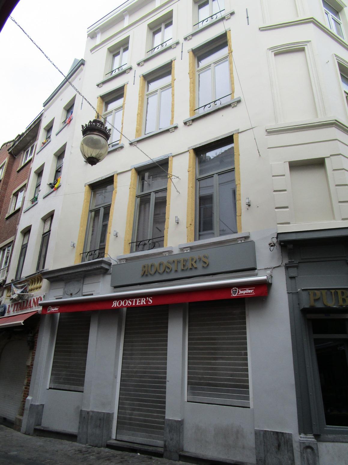 Greepstraat 30, 2015