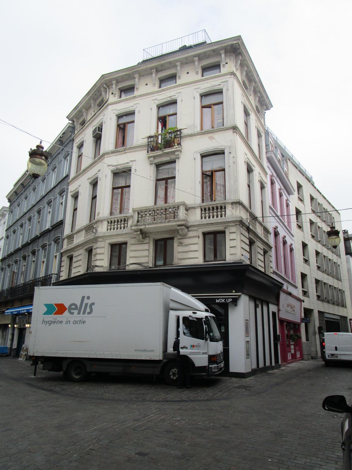 Greepstraat 36, 2015