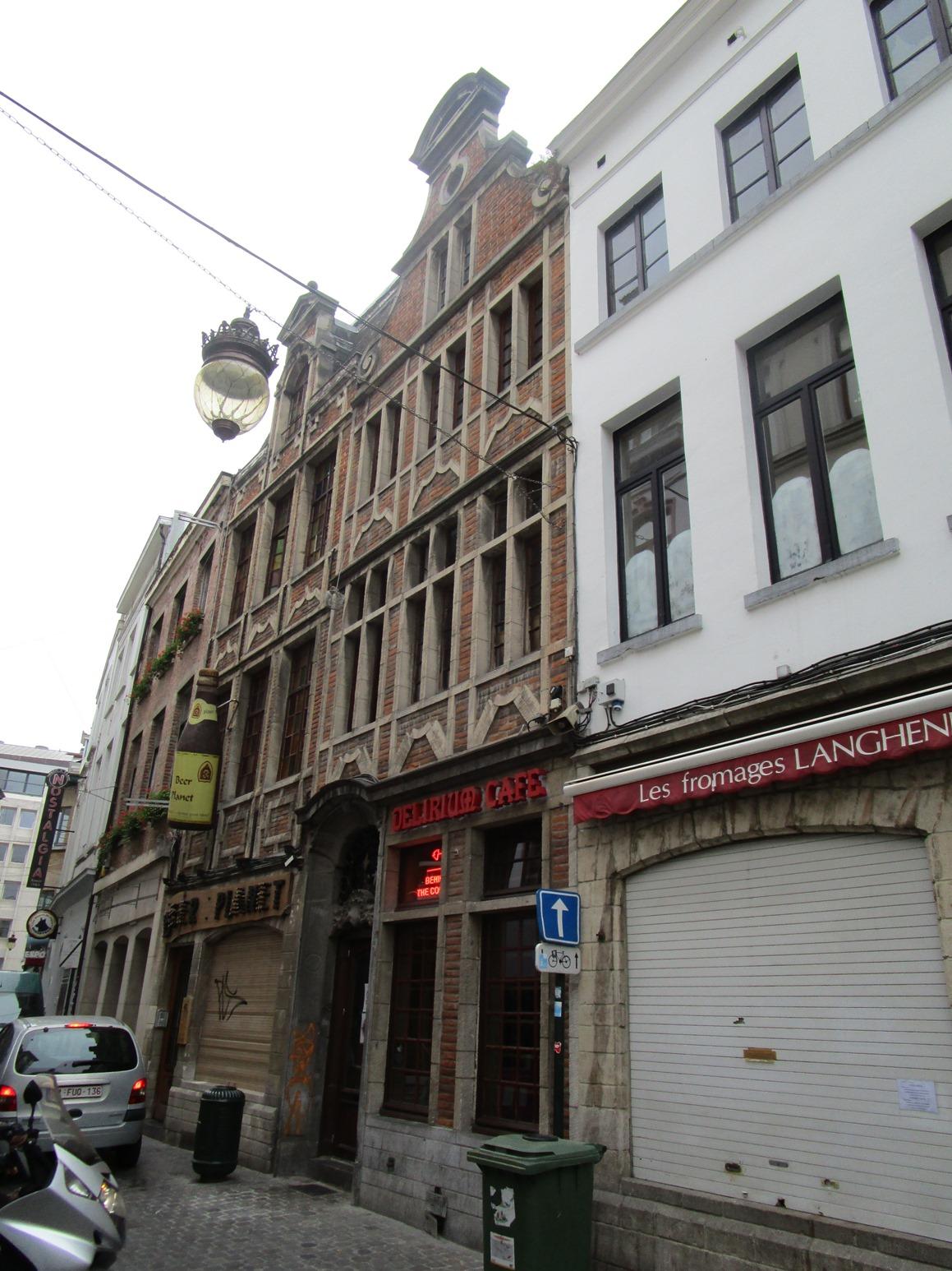 Greepstraat 43, 2015