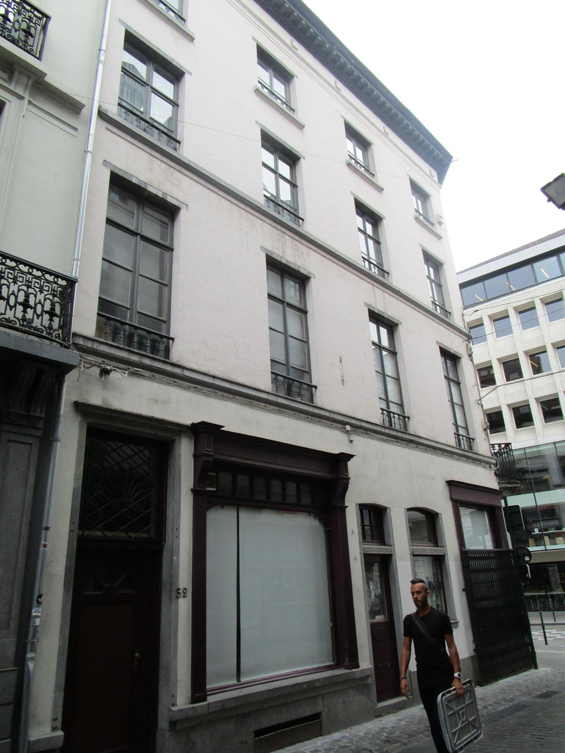 Greepstraat 54, 2015