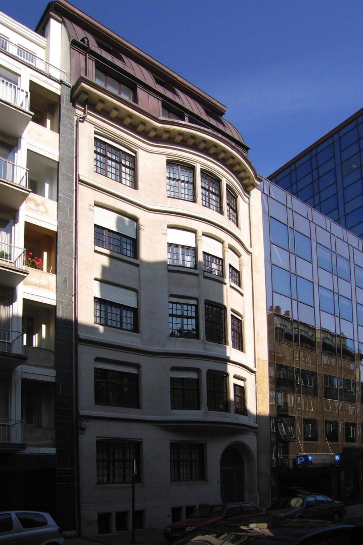 Emile Clausstraat 5., 2005