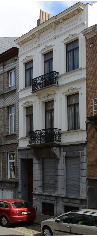 Emmanuel Hielstraat 30, 2014