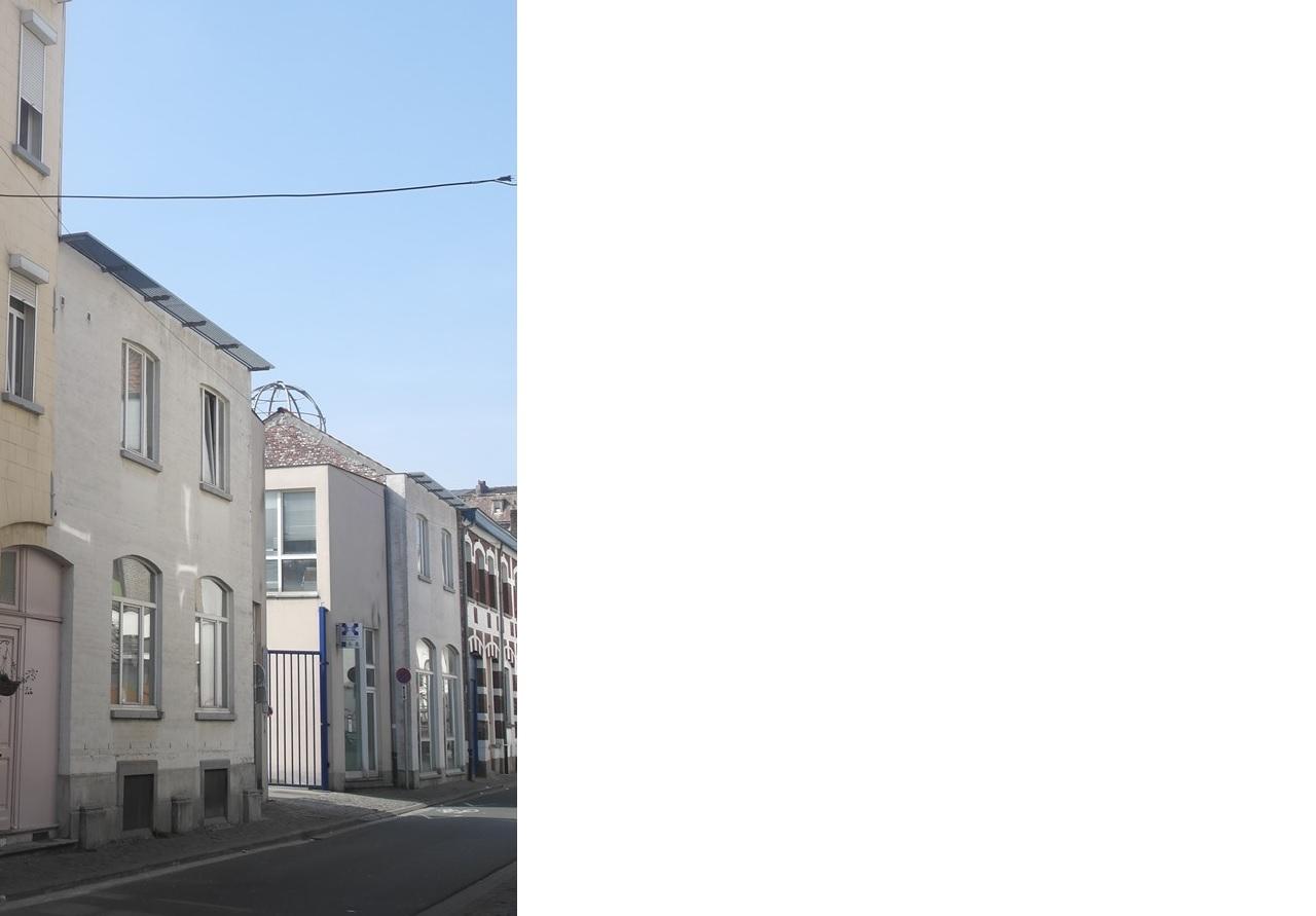 Werkhuizenstraat 7-9, 2015