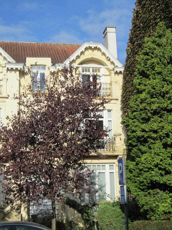 Rue de l'Église 97, 2014