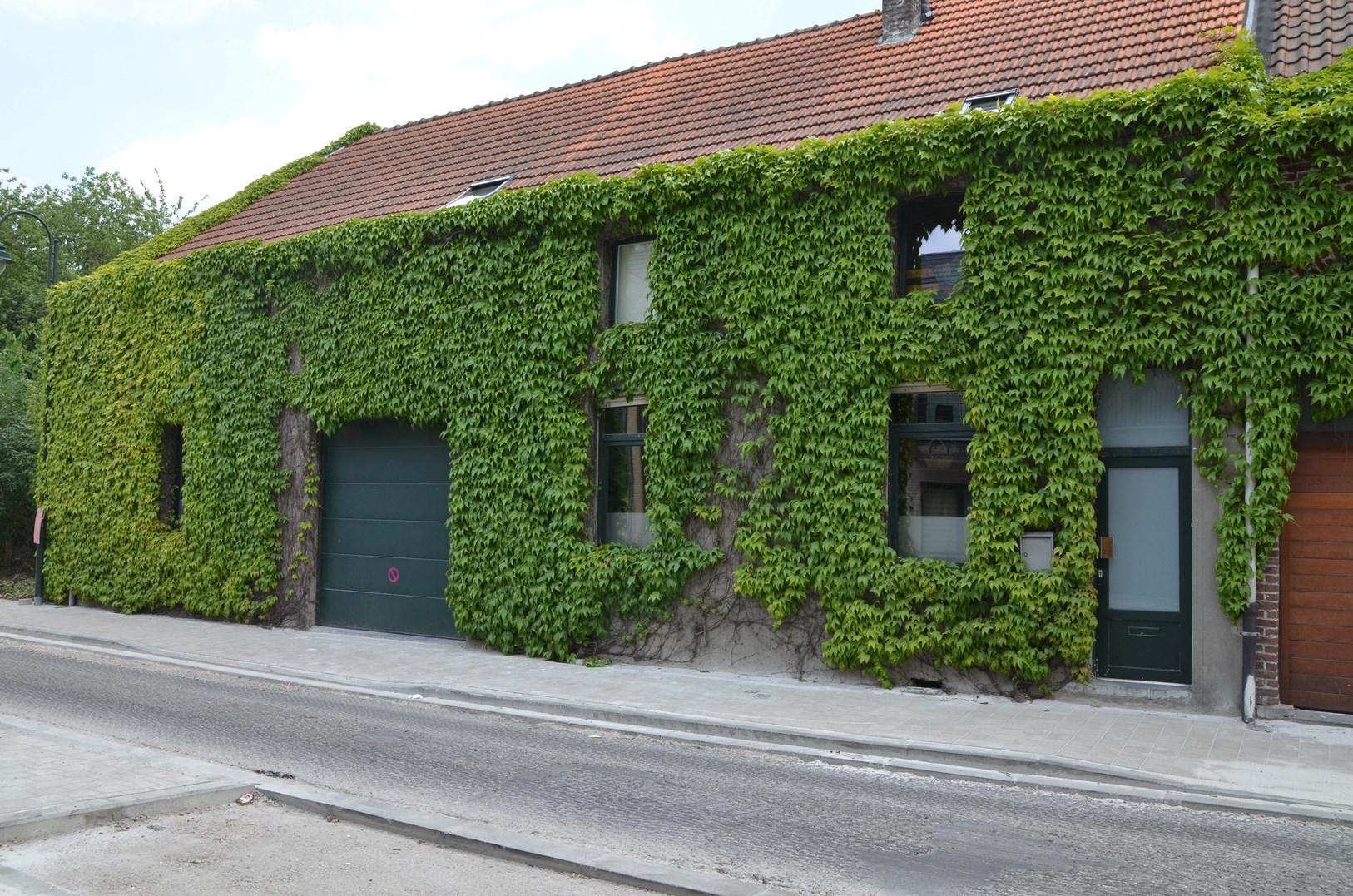 Rue de Verdun 98