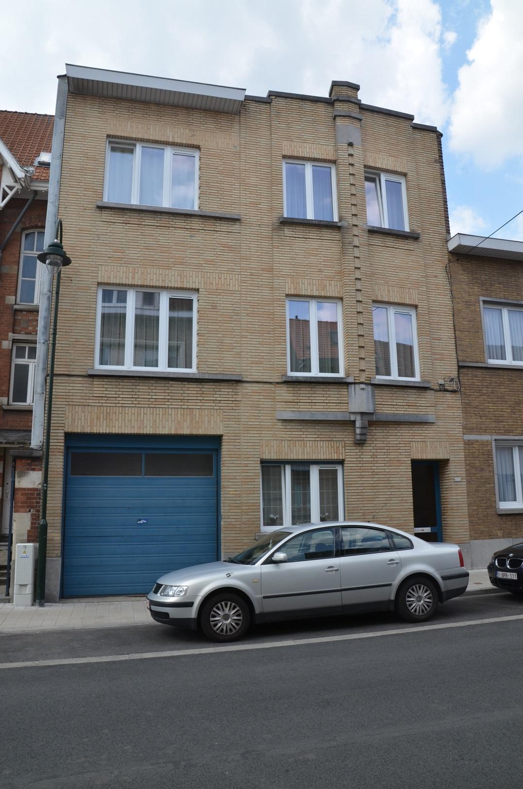 Rue de Verdun 385