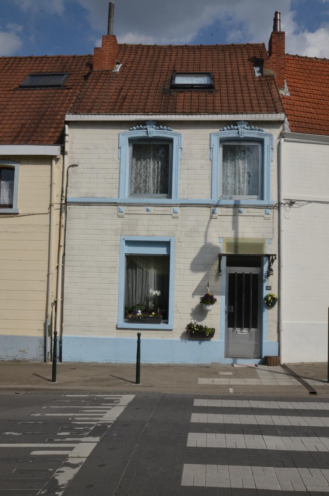 Rue de Verdun 652