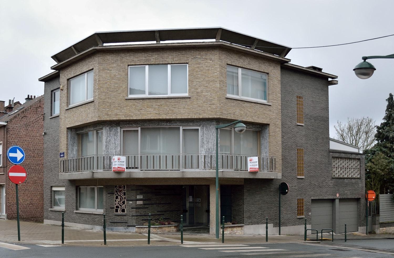 Rue de Verdun 377, 2018
