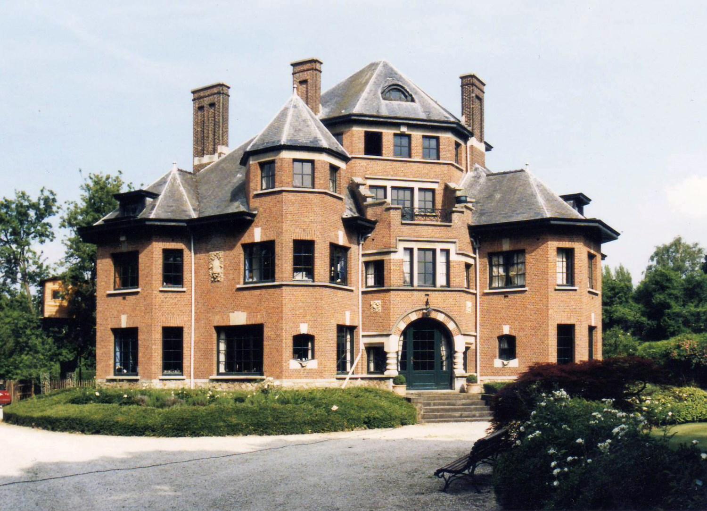 Grootveldlaan 101-103, 2003