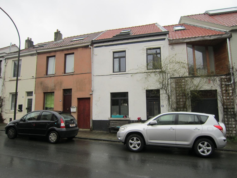 Heiligenborre 198 à 202, 2015