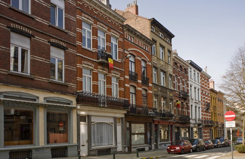 Rue Victor Greyson, 2011